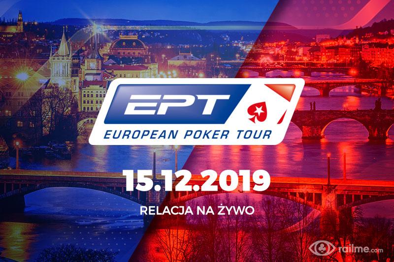 Ept Prag 2020
