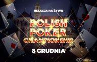 Polish Poker Championship dzień 5 – relacja na żywo 02:20