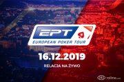 EPT Praga 16 grudnia – relacja na żywo 12:40