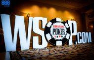 Ogłoszono harmonogram amerykańskiej części WSOP Online 2021
