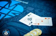 Duncan Palamourdas – dlaczego ludzie nie lubią pasować kart?