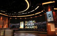 Global Poker Awards wracają w 2022 roku