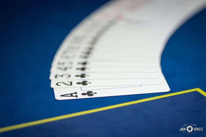 Banco Casino Masters