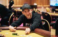 Jason Somerville nie jest już ambasadorem PokerStars
