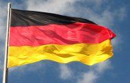 Niemcy – jak poker roomy online przygotowały się na okres przejściowy?