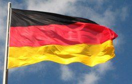 Niemcy – European Gaming and Betting Association krytycznie o podatku dla pokera online