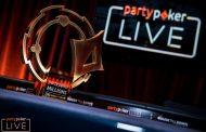 Jak dostosować swoją strategię online do pokera live?