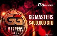 Poker online – wysoka wygrana Polaka w GG Masters. Trwa rekordowy Sunday Million