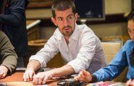 Gus Hansen – Zwycięski poker to agresywny poker, ale nie jest to nieustanna agresja