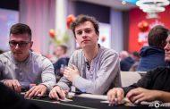 Kings of Tallinn – 16 Polaków zagra w Dniu 2 Main Eventu