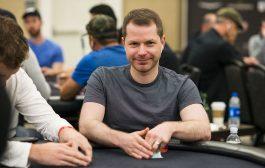 Jonathan Little o tym, jak nie wpaść w pokerową rutynę