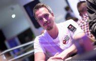 Lex Veldhuis – Ludzie dojrzeli razem z pokerem, więc ta gra naturalnie się zmieniła