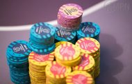 Duncan Palamourdas – Poker to szczera gra