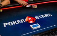 USA – Kentucky rozpoczyna odzyskiwanie gigantycznej kary nałożonej na PokerStars
