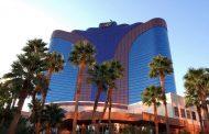 Las Vegas – kasyno Rio zamieni się w hotel Hyatt. Gdzie będzie nowy dom WSOP?