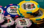 """WSOP Online 2021 – """"INSERTC0IN"""" ósmy w Main Evencie, wygrywa 339.124$!"""