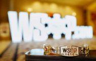 Rozpoczyna się WSOP 2021!