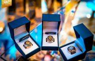 Władcy pierścieni - polskie zwycięstwa na WSOP Circuit