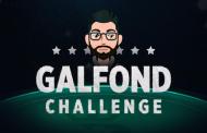 Dlaczego Galfond Challenge przyciąga mniej uwagi niż High Stakes Feud?