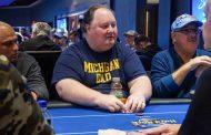 Greg Raymer o zawieraniu deali w turniejach pokerowych