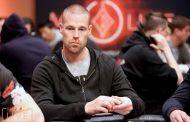 Patrik Antonius – Poker dał mi wszystko, o czym marzyłem