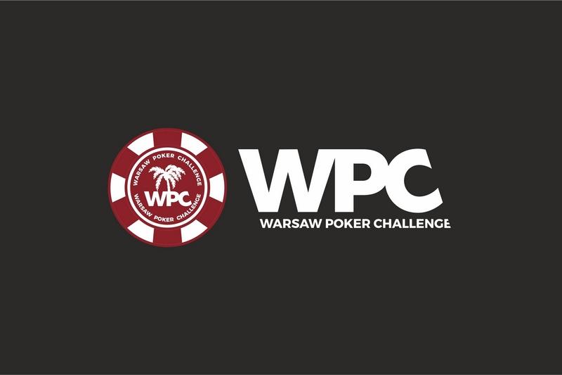 Warsaw Poker Challenge