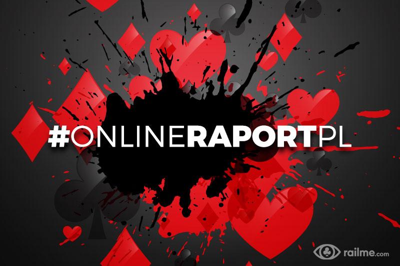 #OnlineRaportPL – Radogoszcz wygrywa 89.216$!