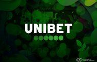 Unibet Open przenosi się do internetu. 26 lutego startuje Unibet Online Series