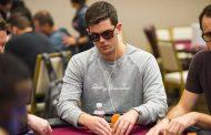 Alex Fitzgerald – Dobra gra w pokera wymaga ciągłego treningu i pasji