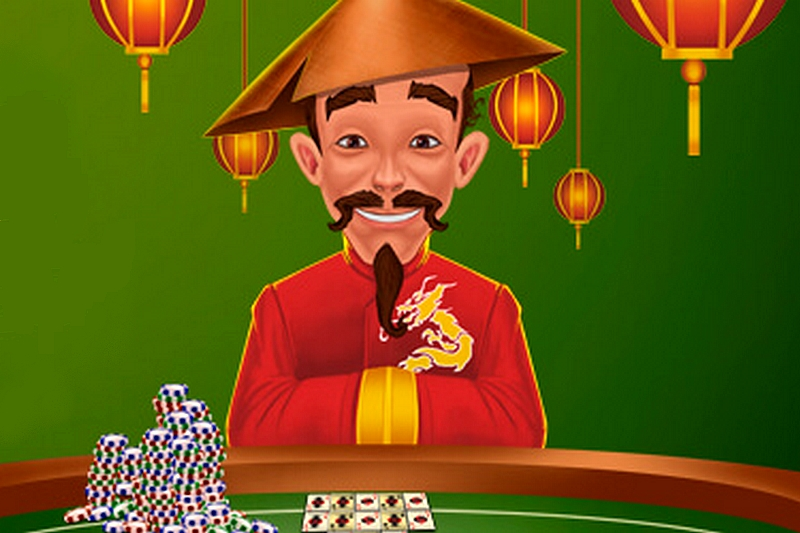 Poker Zasady Gry
