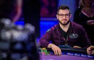 Phil Galfond – Gra bez strachu to duża przewaga w pokerze