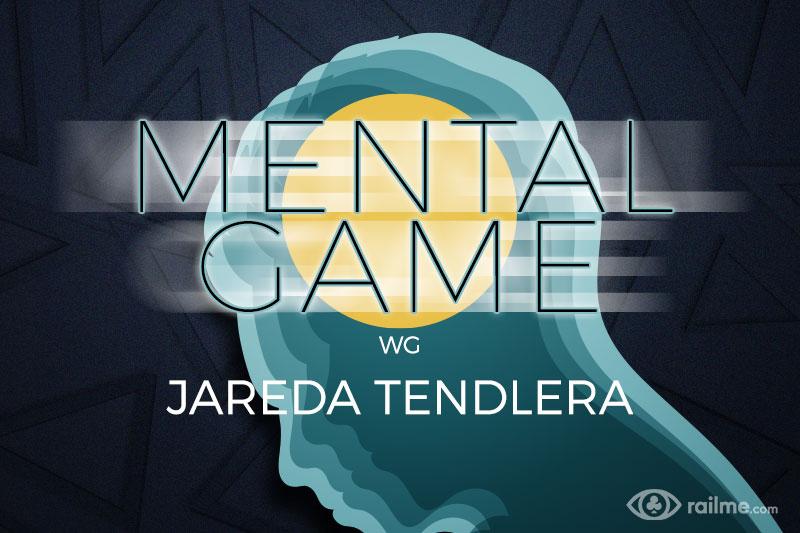 Mental Game wg Jareda Tendlera cz. VI - Siła pesymizmu