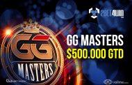 GGNetwork – turniej GGMasters skończył rok. Oto najciekawsze statystyki