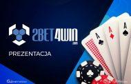 2bet4win - poznajcie poker room w sieci GGNetwork!