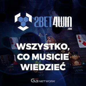 2bet4win