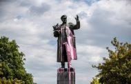 Bek0n Blog #5 - Wojna czesko-ruska pod flagą biało-czerwoną