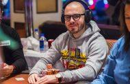 Doświadczeni pokerzyści o sprzedaży udziałów i stakingu