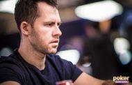 Analiza – Daniel Cates i Phil Ivey w walce o 825.635$