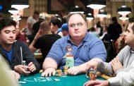 Greg Raymer – naucz się cierpliwości w pokerze