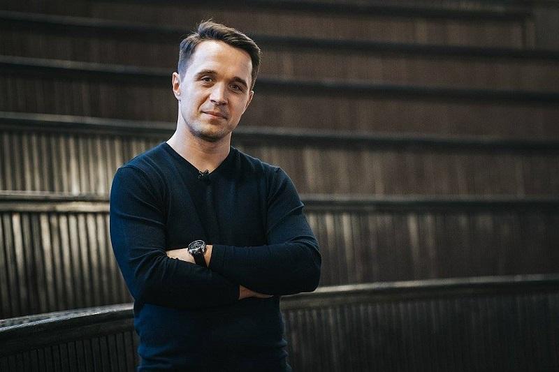 Leszek Badurowicz o grze mentalnej, Galfond Challenge i swojej karierze pokerowej