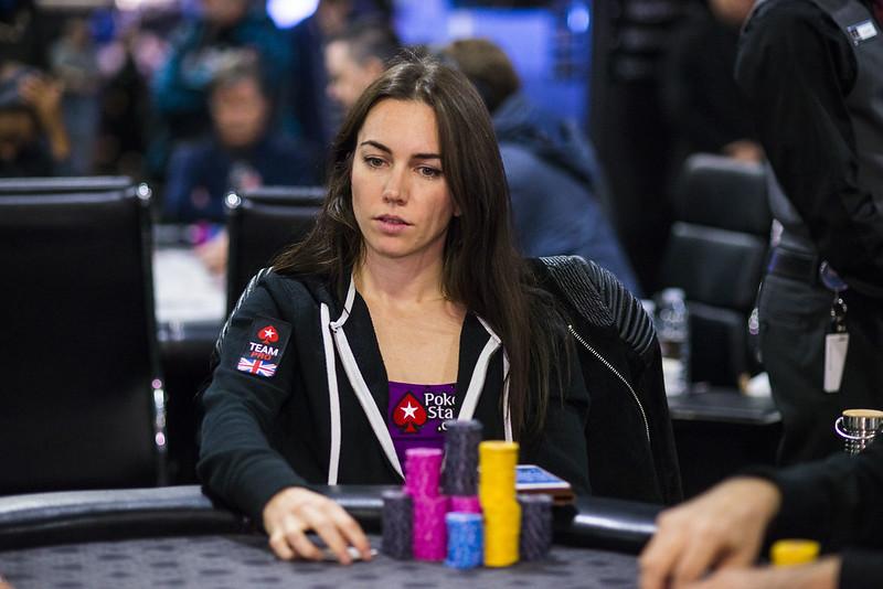 gwiazdy pokera
