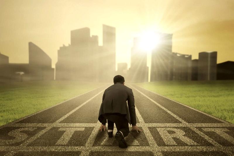 #Mam_czutkę na cele, nie marzenia
