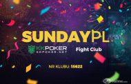 SundayPL #6 - Mangoman bezkonkurencyjny