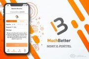 MuchBetter - mobilny e-portfel skrojony pod pokerzystów!