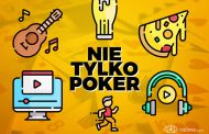 Nie tylko poker #2 - 40 najlepszych filmów o sporcie cz. I