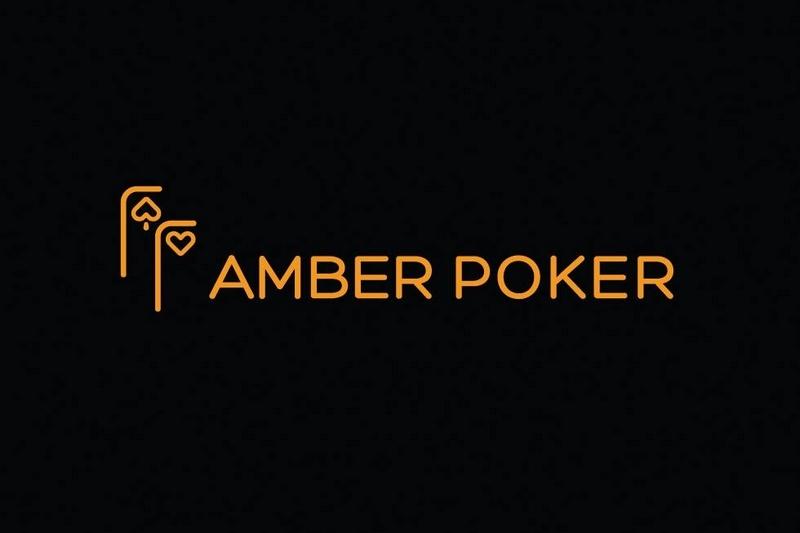 Amber Poker