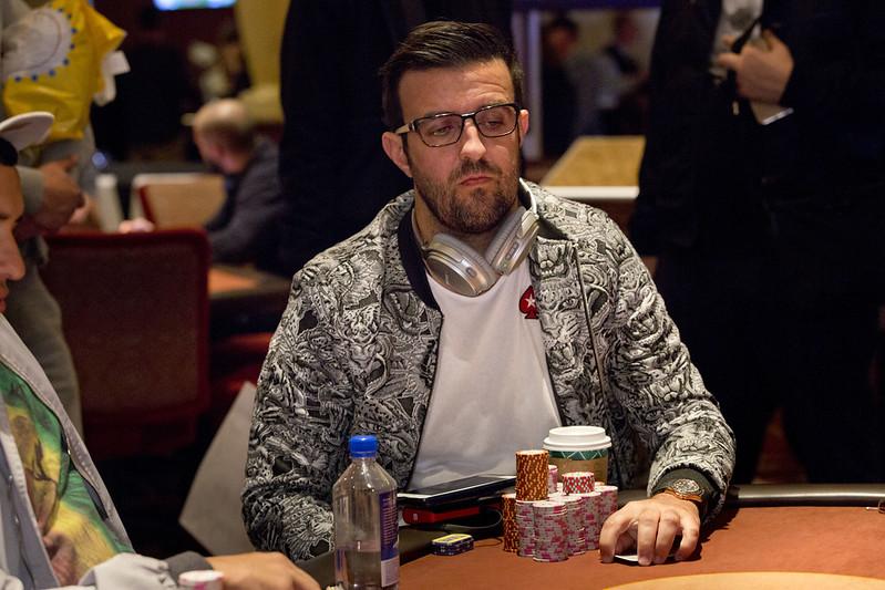 Andre Akkari – Zrobiłem dla pokera więcej niż większość członków Poker Hall of Fame