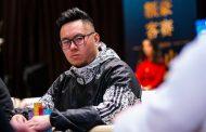 Danny Tang – W największej puli, którą wygrałem, było 1.540.000$