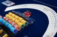 Strategia turniejowa - pozycja i inicjatywa