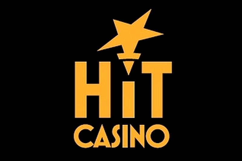 Jaszczur Blog #3 - Pokerzysta, ruletkowicz... KRYMINALISTA!!!